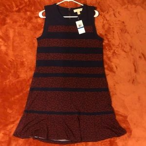 Michael Kors Dress XL